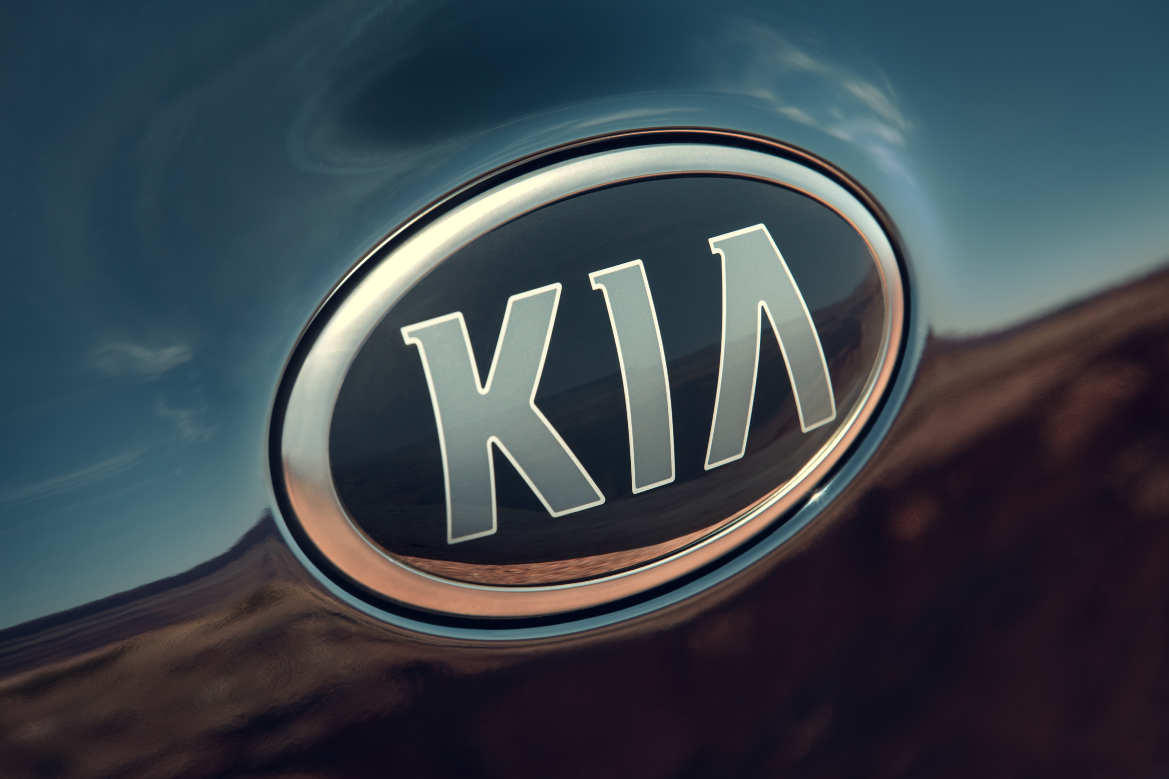 Kia_Telluride_Black-Badge_rgb_def1
